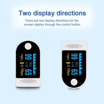 OLED-P-03-双色屏-3.jpg