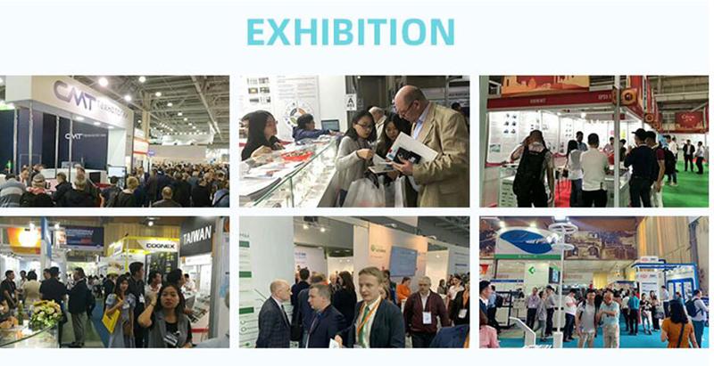 best oxygen monitor exhibition
