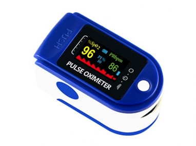 Do you know the four factors that influence the result of home pulse oximeter?