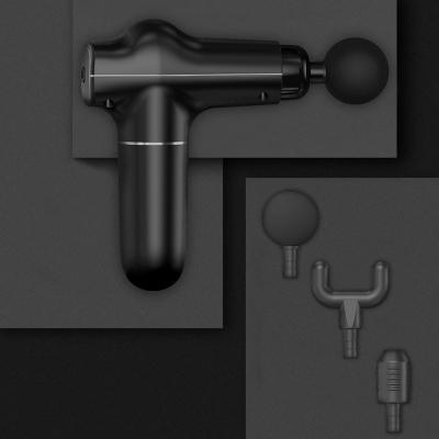 wholesale FG-03 myofascial massager gun
