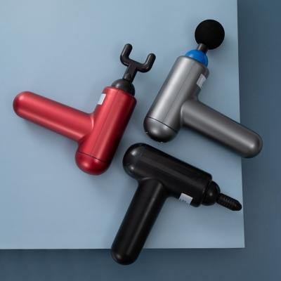 FG-04 myofascial massager gun manufacturer