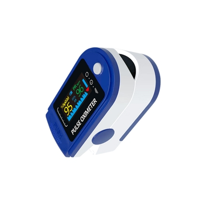 wholesale online buy pulse oximeter p01