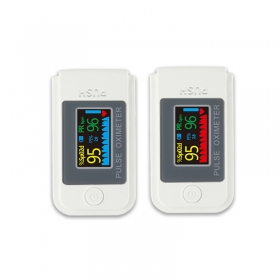 Portable Blood Saturation Monitor wholesale P04
